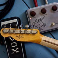 Recent shots taken for the website. Today we go live with the first of our weekly blog instalments!! We've spent months planning it and it's finally happening! Check out www.thetoneworkshop.com from 12:00 gmt today! Next week will be about the Klon! (The Tone Workshop) Tags: wah vox tone guitar custom telecaster overdrive professional centura centaur klone klon