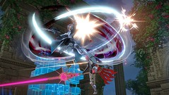 Fate-Extella-Link-190218-022