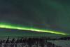 Auroral Arc Across the North (Feb 18, 2018) #2 (Amazing Sky Photography) Tags: aurora northernlights borealis churchill northernstudiescentre cnsc polaris bigdipper littledipper bears dogstars greatbear ursaminor ursamajor constellations nuutuituk pink nitrogen