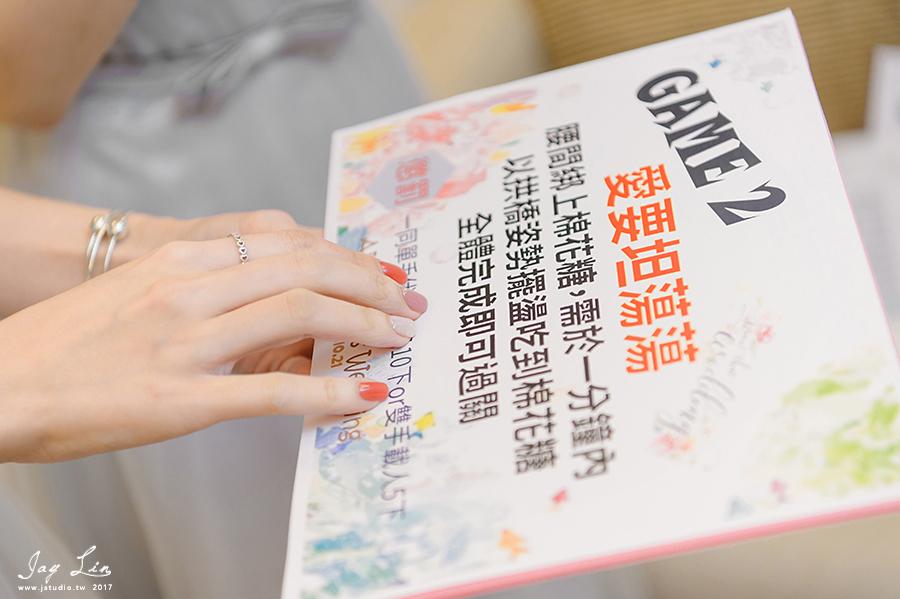 婚攝 台北和璞飯店 龍鳳掛 文定 迎娶 台北婚攝 婚禮攝影 婚禮紀實 JSTUDIO_0055