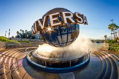 Universal Orlando Resort (MarcStampfli) Tags: citywalk florida nikond3200 themeparks universalorlando
