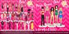 Garbaggio Dolls Superstars Vol.2 Gacha Key & Reward (Ashleey Andrew) Tags: garbaggio sl secondlife second life virtual world original mesh dolls gacha toys parody parodies doll figurine collectible arcade