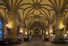 Diele des Hamburger Rathauses (hph46) Tags: hamburg rathaus germany cityhall architektur sony alpha7r canonef1635mm14lisusm