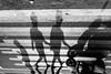 @Chennai (Raja. S) Tags: rajasubramaniyanphotography rajasubramaniyan shadow chennai marinabeach india