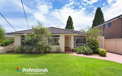 44 Churchill Road, Padstow Heights NSW