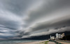 storm over the gold coast (texaus1) Tags: storm goldcoast therebeastormabrewin