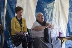 2017 Folk Fest Sat Tents (64)