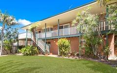 2 Satinash Terrace, Banora Point NSW