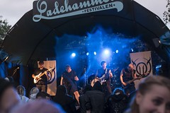 "Ladehammerfestivalen 2017 • <a style=""font-size:0.8em;"" href=""http://www.flickr.com/photos/94020781@N03/26768026408/"" target=""_blank"">View on Flickr</a>"
