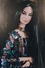 IMG_7154 (Evgenia Ariel) Tags: ayumi nakamura first blush poppy parker integrity toys dolls