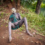 Suri Woman thumbnail