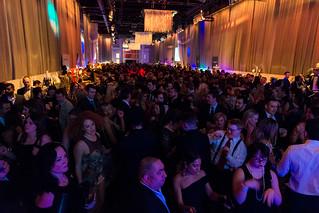 Motionball 2018 Toronto - Jason Kwan-114