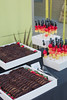 KCRWGrandOpening-20171202-0002 (KCRW Donor Events) Tags: gina clyne photography
