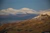 Ben Vorlich & Stuc A'Chroin (john&mairi) Tags: ben vorlich stucachroin southern highlands scotland mountains munros snow fintry hills campsiefells uk winter