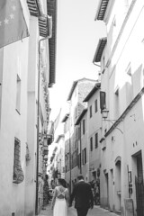 Florine & Glenn (Elizabeth Busani) Tags: photoshooting photoshoot tuscany italy love wedding summer montepulciano fuji fujifilm