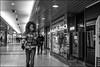 5_DSC5247 (dmitryzhkov) Tags: street moscow russia dmitryryzhkov candid people streetphoto streetphotography stranger portrait sony face man woman urban photojornalism reportage report jornalism live city streetlife faces