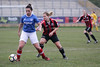 Lewes FC Women 5 Portsmouth Ladies 1 FAWPL Cup 14 01 2017-520.jpg (jamesboyes) Tags: lewes portsmouth football soccer women ladies fa fawpl womenspremierleague amateur sport womeninsport equality equalityfc sportsphotography game kick tackle score celebrate win victory canon dslr 70d 70200mmf28