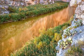 Santa Elena -canyon 11