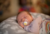 Keita Sleeps (Mark Griffith) Tags: canonf1250mm sammamish sonya7riii washington 20180106dsc00761