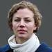 Christine Teunissen Fractievoorzitter Partij voor de Dieren