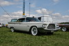 Chrysler New Yorker Wagon, 1960 (Triple-green) Tags: iphotooriginal 1960 2007 auto canon24105mm14l canoneos30d chrysler newyorker schweden uscar västerås
