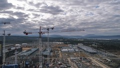 Iter worksite from above_ (14) (iter_photos) Tags: 2017 décembre iter drone