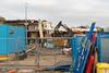 22/01/18 (Dave.Kirwin) Tags: eastleigh eastleighboroughcouncil flemingpark placesleisure sportscentre sport demolition demolished