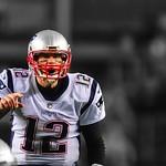Brady thumbnail