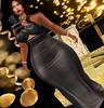 Chantel UC Liu fit (Sultry ALLURE) Tags: chantelsatine lelutka unitedcolors blackgold gown makeup platinum diamonds queen ebony avatar secondlife sl fashion dropbox