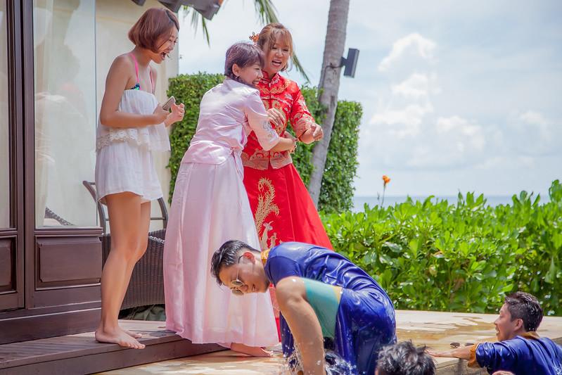 """""""蘇梅島,蘇梅島婚禮,海外婚禮,海島婚禮,海外婚紗,samui"""""""