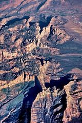 Canaan Mountain aerial (Chief Bwana) Tags: ut utah canaanmountain canaanmtn navajosandstone aerial wilderness psa104 chiefbwana
