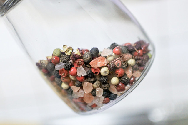 16_味旅 Spices Journey FANSbee粉絲機器人_阿君君愛料理-2297