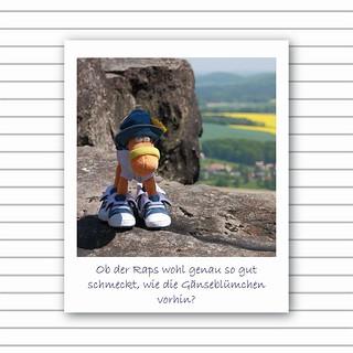 Ausflug in die Oberlausitz - Seite 09
