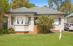 19 Catherine Street, Gwynneville NSW