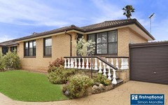 2/29 Connemarra Street, Bexley NSW