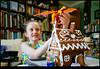 171224-5137-XM1.jpg (hopeless128) Tags: australia thea 2017 sydney christmas gingerbreadhouse glenbrook newsouthwales au