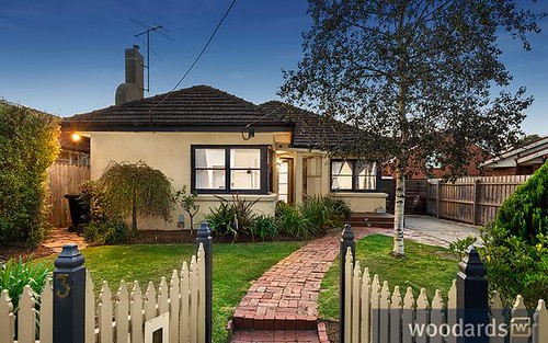 3 Young St, Oakleigh VIC 3166