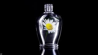 In A Bottle (3)