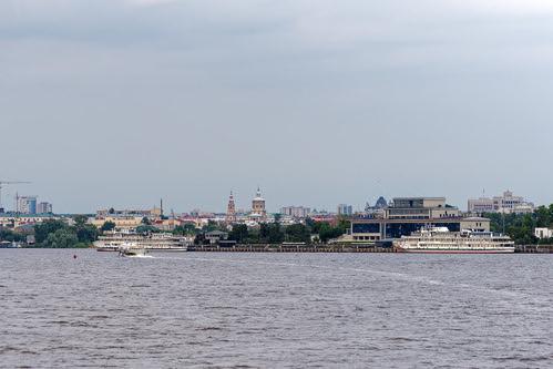 Kazan 5 ©  Alexxx Malev