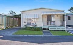 105/126 Tamarind Drive, Ballina NSW