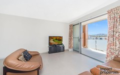 73/227 Flemington Road, Franklin ACT