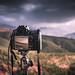 Nikon D810 by Sony RX1RM2
