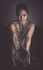 (zul photographie) Tags: nude zul zulphoto woman artisticnude