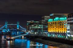 KRS_4194_2KC (atomikkingdom) Tags: london night thames uk essex bridge cannon street riverwalk hms belfast