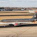 Flughafen Berlin Tegel (TXL): Royal Jordanian Airbus A320-232 A320 JY-AYQ