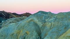 Morning Palette (James Marvin Phelps) Tags: jamesmarvinphelpsphotography deathvalleynationalpark deathvalley jamesmarvinphelps twentymuleteamcanyon jmpphotography california colors morning photography