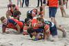 H6H34088 Rotterdam RC v Nieuwegein RC (KevinScott.Org) Tags: kevinscottorg kevinscott rugby rc rfc rotterdamrc nieuwegein ameland beachrugby abrf17 netherlands 2017