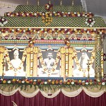 "Guru Puja 2018 _ 01 (12) <a style=""margin-left:10px; font-size:0.8em;"" href=""http://www.flickr.com/photos/47844184@N02/38692498665/"" target=""_blank"">@flickr</a>"