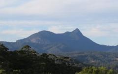 213 Mount Burrell Road, Mount Burrell NSW