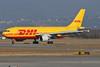 D-AEAF - A300B4-622R(F) - EAT Leipzig (Rui _Miguel) Tags: daeaf a300f bgy lime bergamo eatleipzig